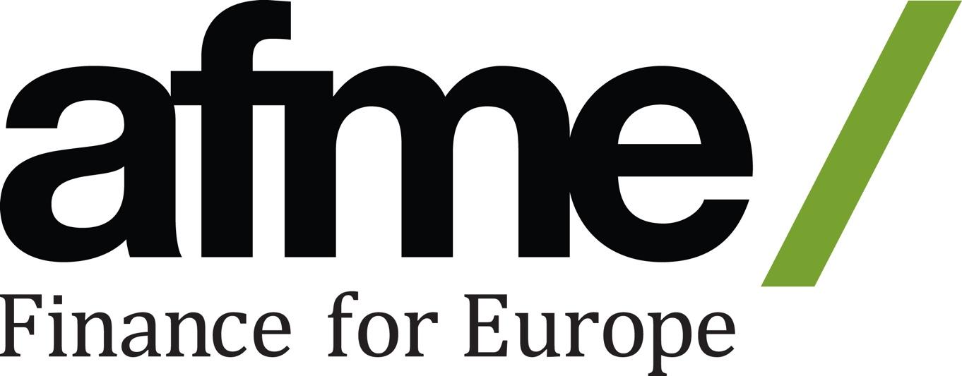 AFME Finance of Europe