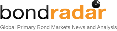 Global Primary Bond Markets News And Analytics